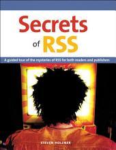Secrets of RSS