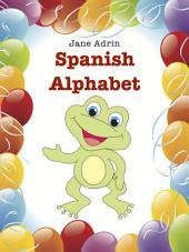 Spanish Alphabet