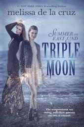 Triple Moon: Summer on East End