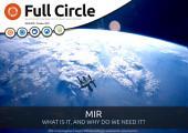 Full Circle Magazine #78: THE INDEPENDENT MAGAZINE FOR THE UBUNTU LINUX COMMUNITY