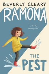 Ramona the Pest: Book 2