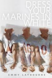 Dress Your Marines in White: A Tor.Com Original