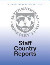 Nepal: Poverty Reduction Strategy Paper (EPub)