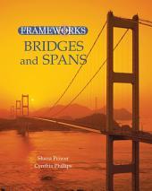 Bridges and Spans