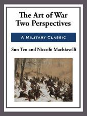 The Art of War - Two Perspectives