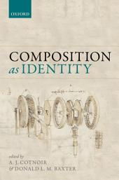 Composition as Identity