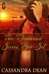 The Diamond Series Box Set