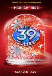 39 Clues FREE
