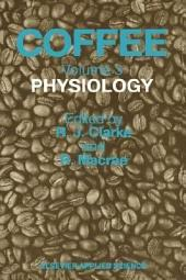 Coffee: Physiology