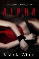 Alpha: Volume 1