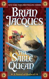 The Sable Quean