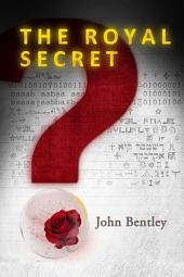 The Royal Secret: It's not what we know but what we don't know that severs the majority of us from the few who do.