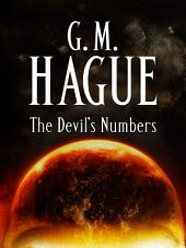 The Devil's Numbers