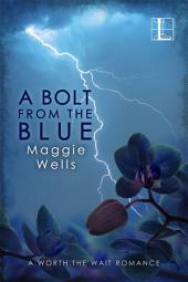 A Bolt from the Blue