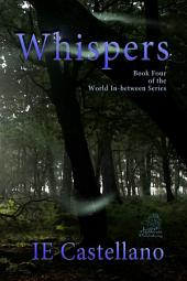 Whispers