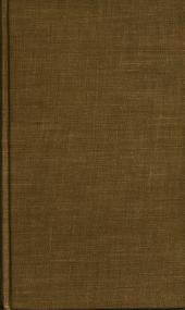 Journals of Congress: Jan. 1, 1776 to Jan. 1, 1777 (1 prelim. leaf, 520, xxvii p.)