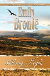 Wuthering Heights (Middleton Classics)