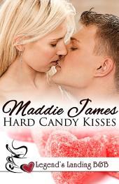 Hard Candy Kisses