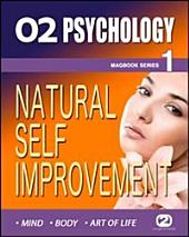 Natural Self Improvement
