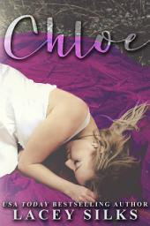 Chloe: Cheaters