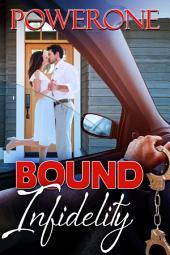 Bound Infidelity