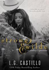 Strong & Wilde - A Novel