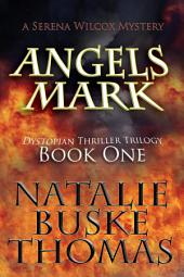 Angels Mark