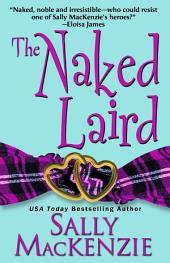 The Naked Laird