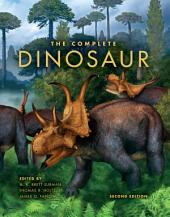 The Complete Dinosaur: Edition 2