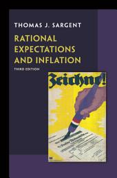 Rational Expectations and Inflation: Edition 3