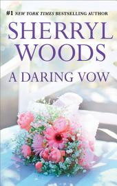 A Daring Vow