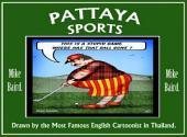 Pattaya Sports