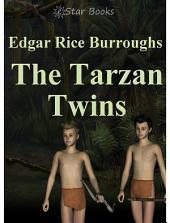 The Tarzan Twins