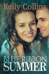 Blue Ribbon Summer