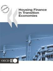 Housing Finance in Transition Economies