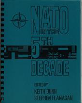 NATO in the Fifth Decade