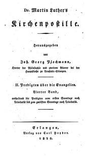 Sämmtliche Werke: nach den ältesten Ausgaben, Band 13