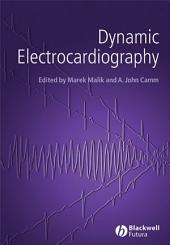 Dynamic Electrocardiography