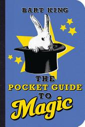 The Pocket Guide to Magic