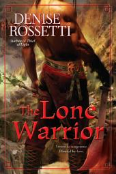 The Lone Warrior