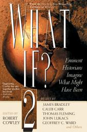 What If? II