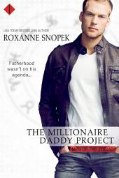 The Millionaire Daddy Project (Entangled Indulgence)