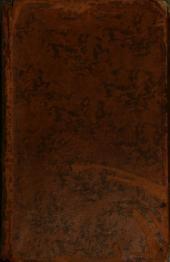 Collection complète de l'abbé de Mably: De la situation politique de la Pologne en 1776. Le banquet des politiques. De l'étude de la politique. Des maladies politiques et de leur traitement. Du commerce des grains. De la superstition. Note de