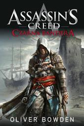 Assassin's Creed: Czarna bandera: