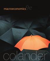 Macroeconomics: Ninth Edition