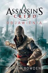 Assassin's Creed: Objawienia