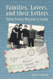 Families, Lovers, and Their Letters