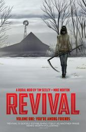 Revival Vol. 1