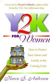 Y2K for Women