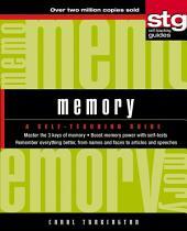 Memory: A Self-Teaching Guide